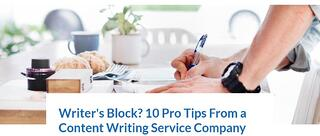 Banish_Bloggers_Block_With_7_Tips_From_Our_Expert_Writers_And_Editors_AM_01-1.jpg