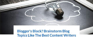Banish_Bloggers_Block_With_7_Tips_From_Our_Expert_Writers_And_Editors_AM_02-1.jpg