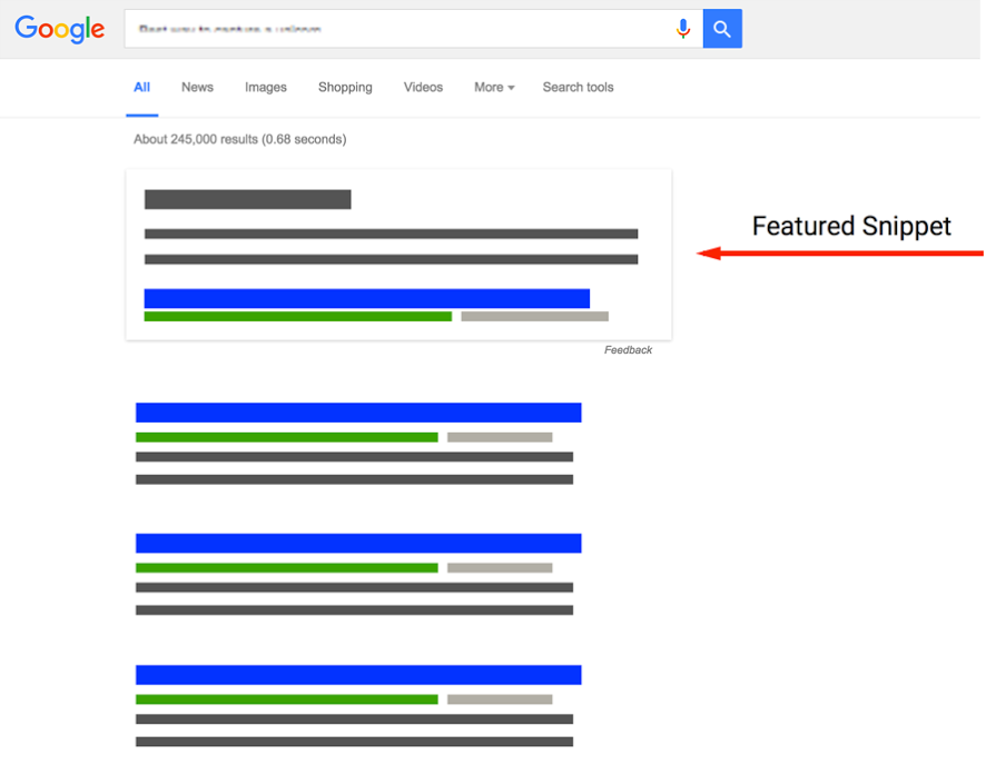 Google_Snippets_Featured_Snippets_KL_Image_1.png