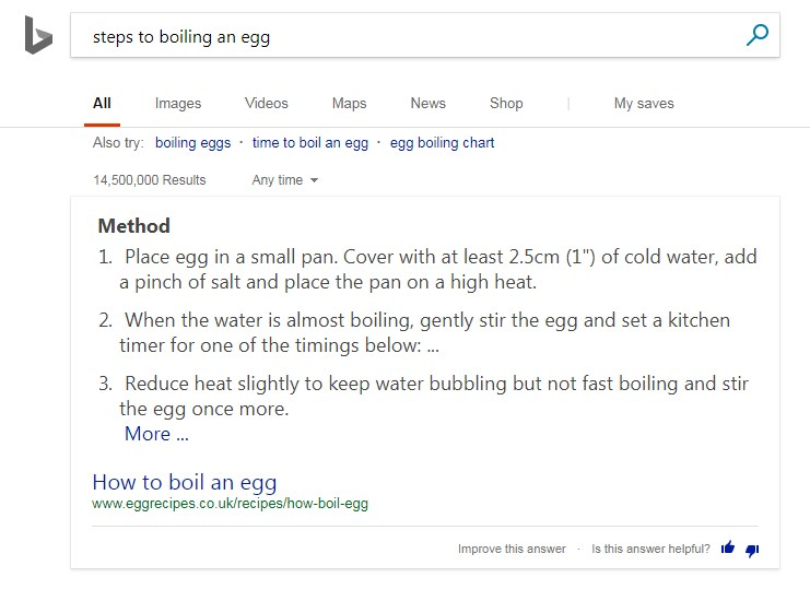 Google_Snippets_Featured_Snippets_KL_Image_3.jpg