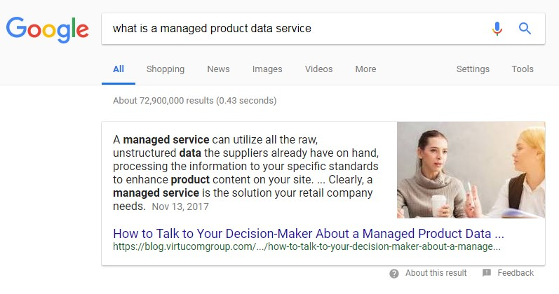 Google_Snippets_Featured_Snippets_KL_Image_5.jpg