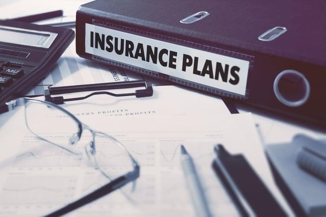 Insurance_Content_Strategy_Vol_1_Consumer_Facing_1.jpeg