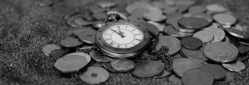 Time is money. Here are 3 signs that you need outsourced content writing services to save time and make more money.