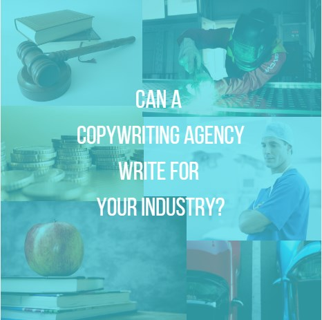Read_a_Copywriting_Agencys_Blog_to_Get_the_Real_Story_02