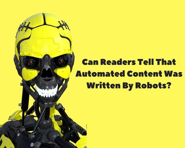 Robot_Written_Content_Image_04.jpg
