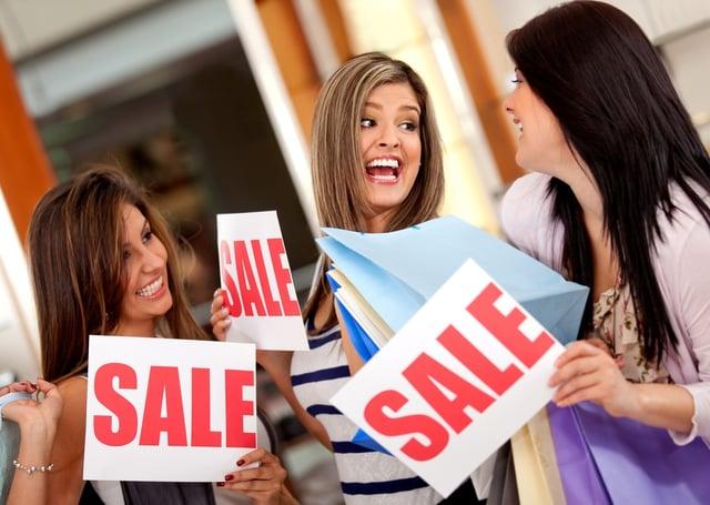 Virtucom Group ProdX Creates More Sales For Ecommerce on Black Friday