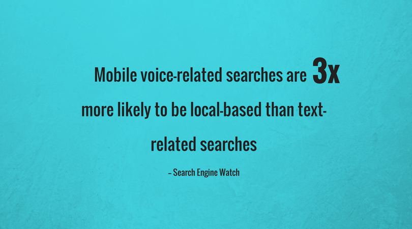Voice_Search_and_Location_Pages_02