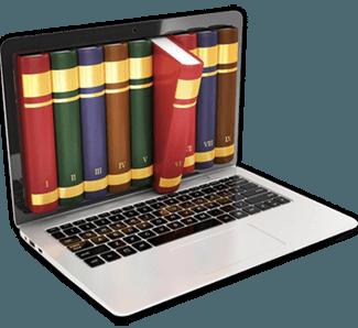 internet_research_hiring_lawyer_1