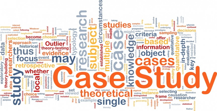 internet_research_hiring_lawyer_2
