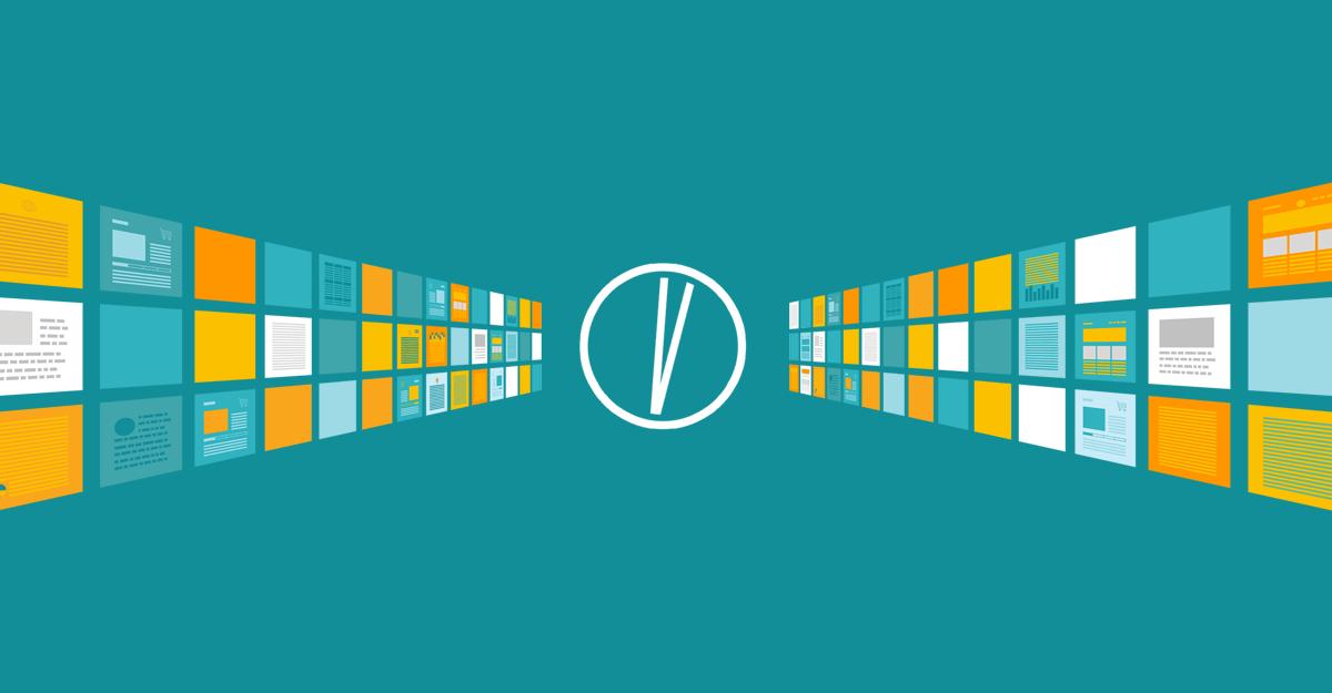 E-Commerce Content Strategy: It Starts With Unique Product Content