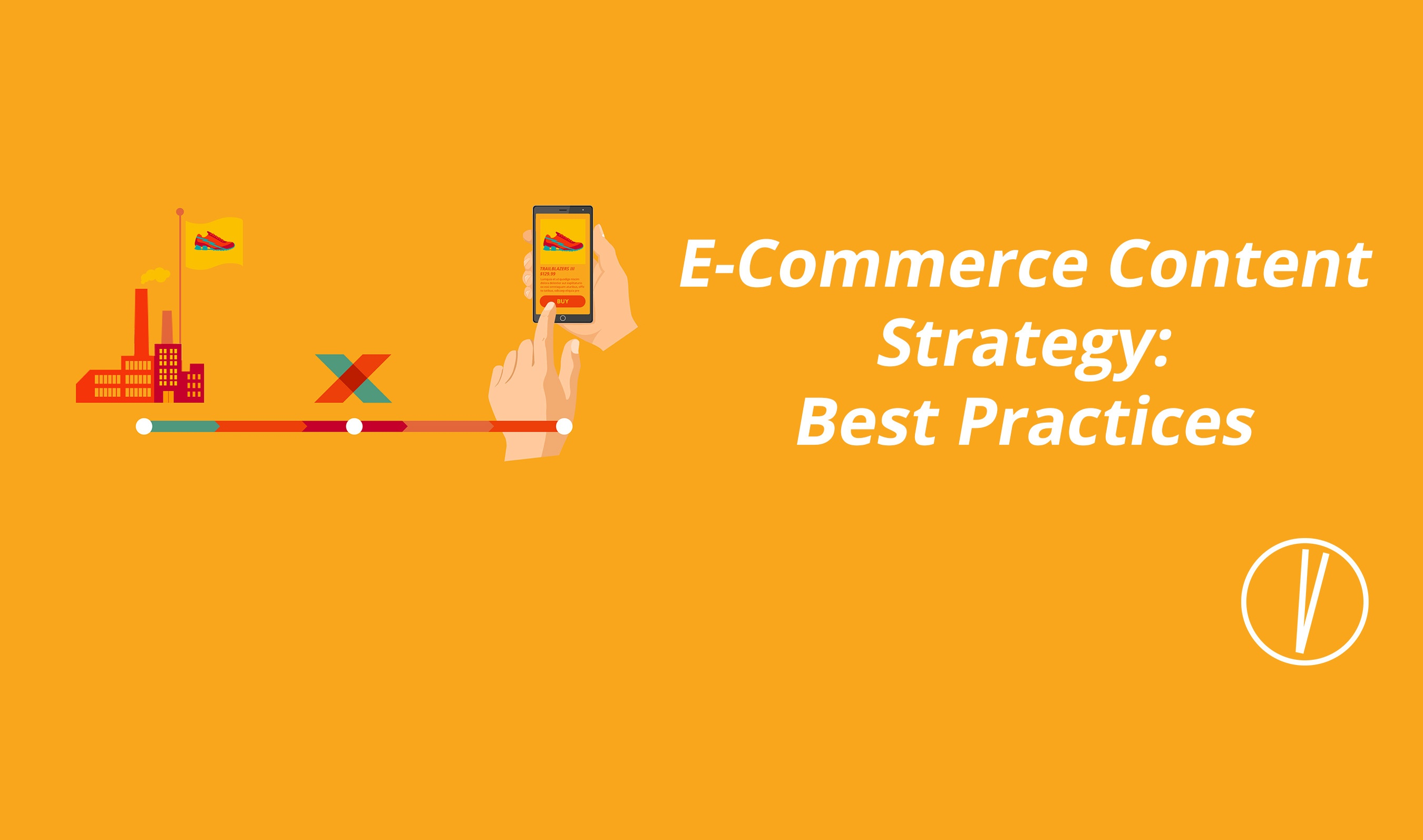 Ecommerce Content Strategy Next Steps  by Virtucom Group.jpg