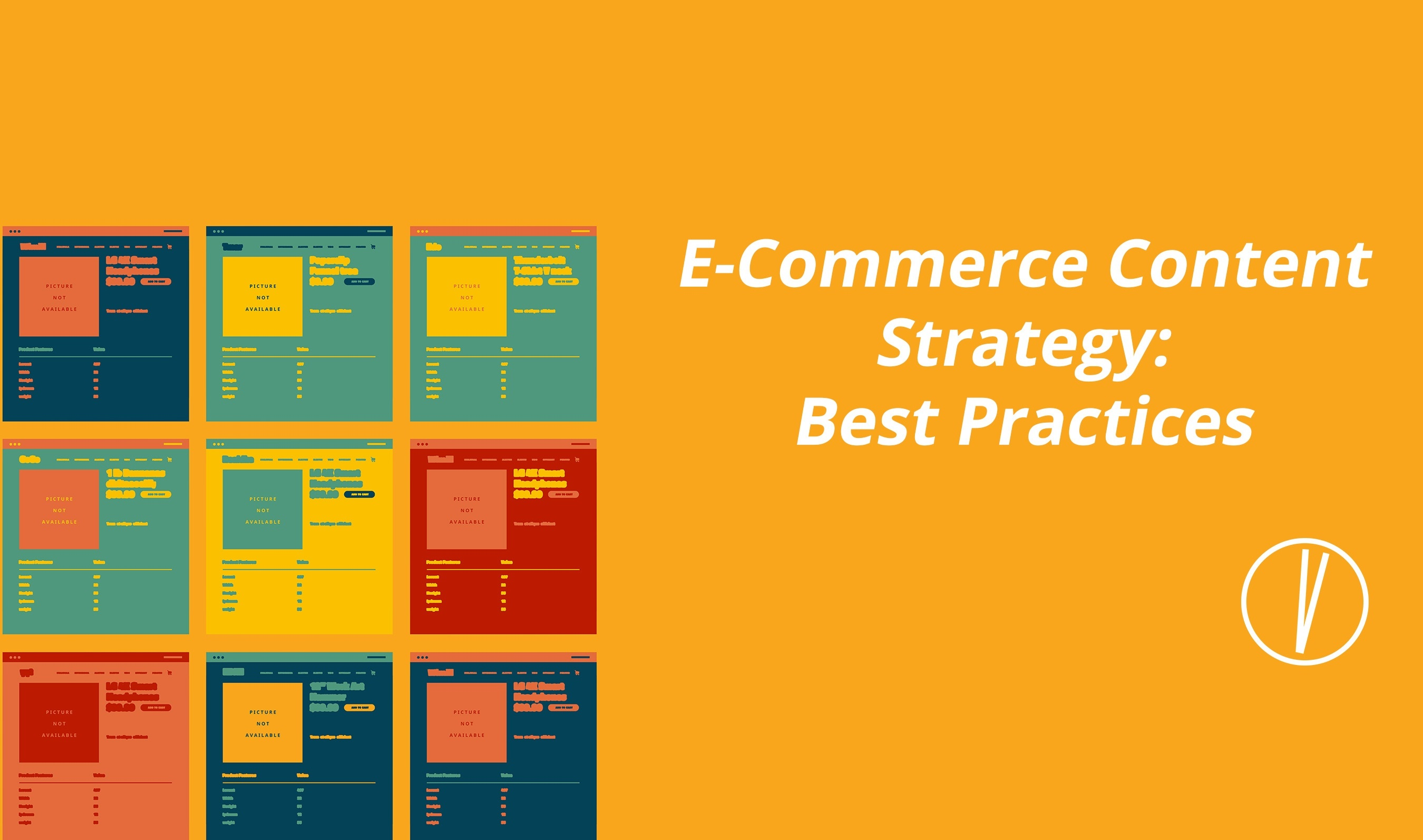 Ecommerce Content Strategy Using Buying Guides  by Virtucom Group.jpg