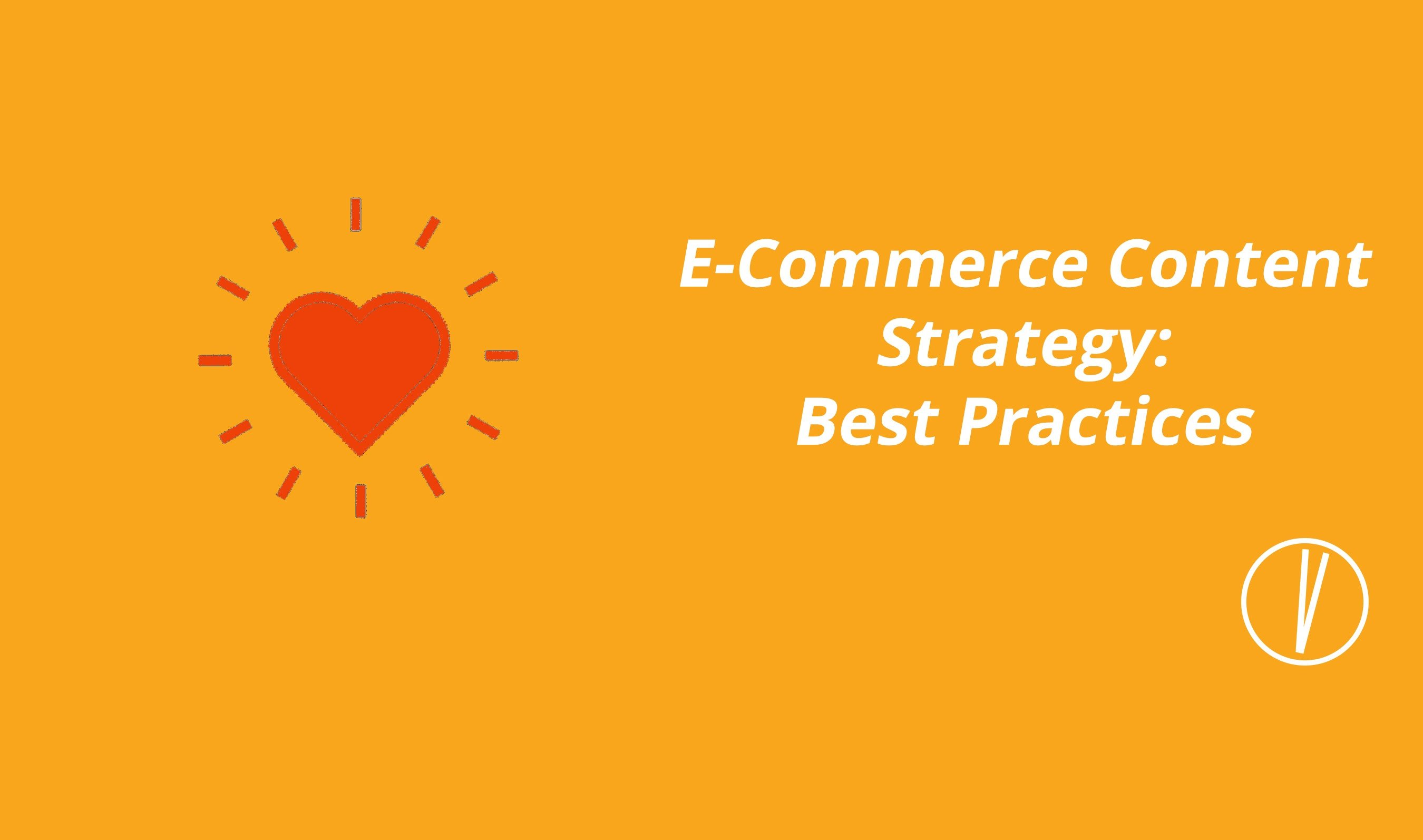 Ecommerce Content and Social Strategy by Virtucom Group.jpg