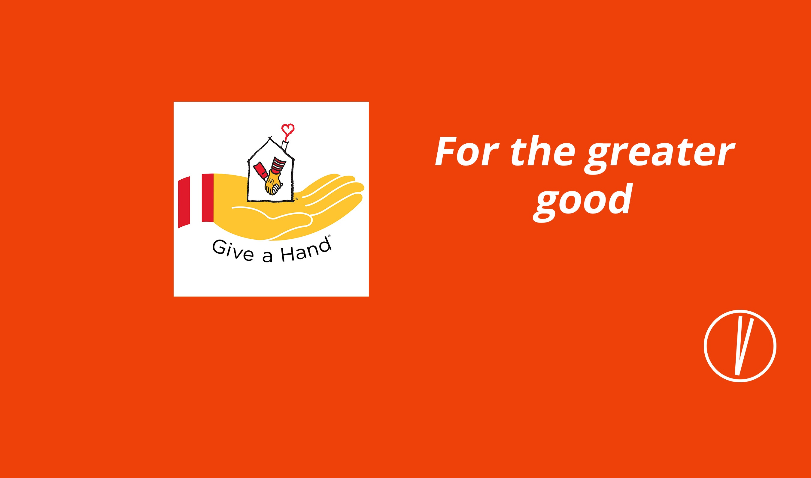 Holiday Give Back To Ronald McDonald House_Virtucom Group-1.jpg