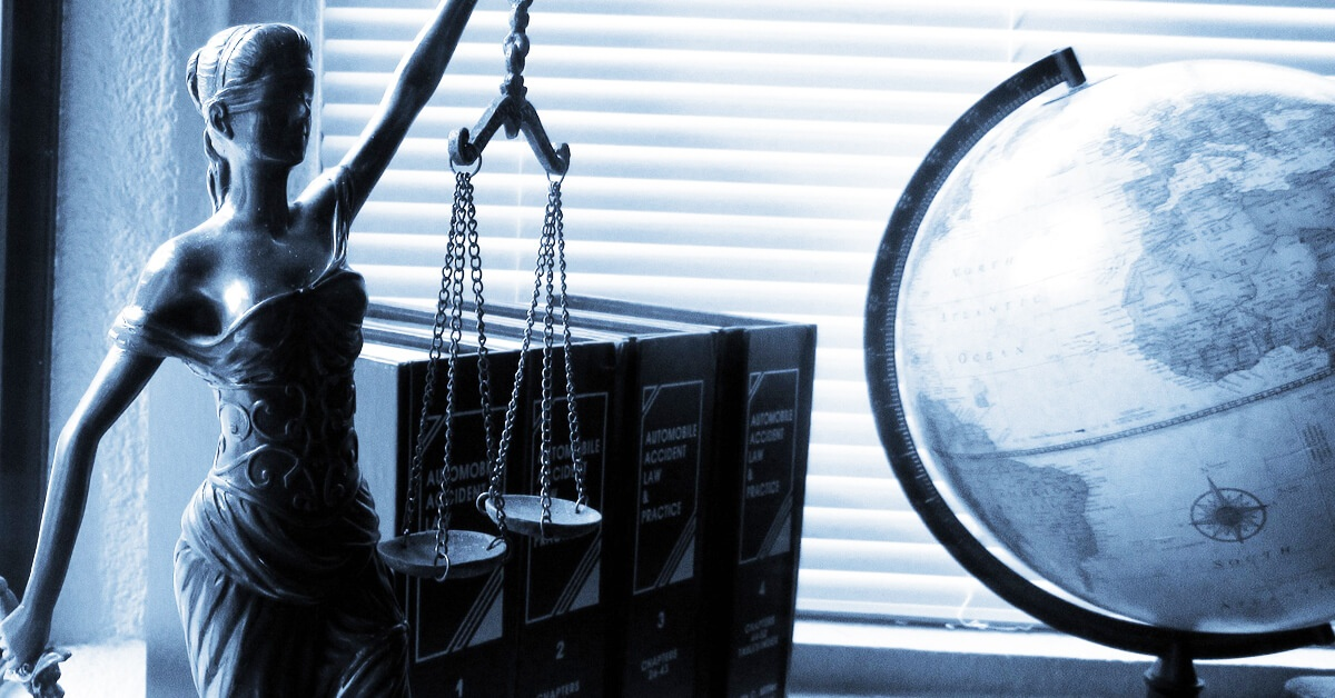 Tackle Sensitive Topics With 4 Tips For Defense Attorney's Legal Blogs