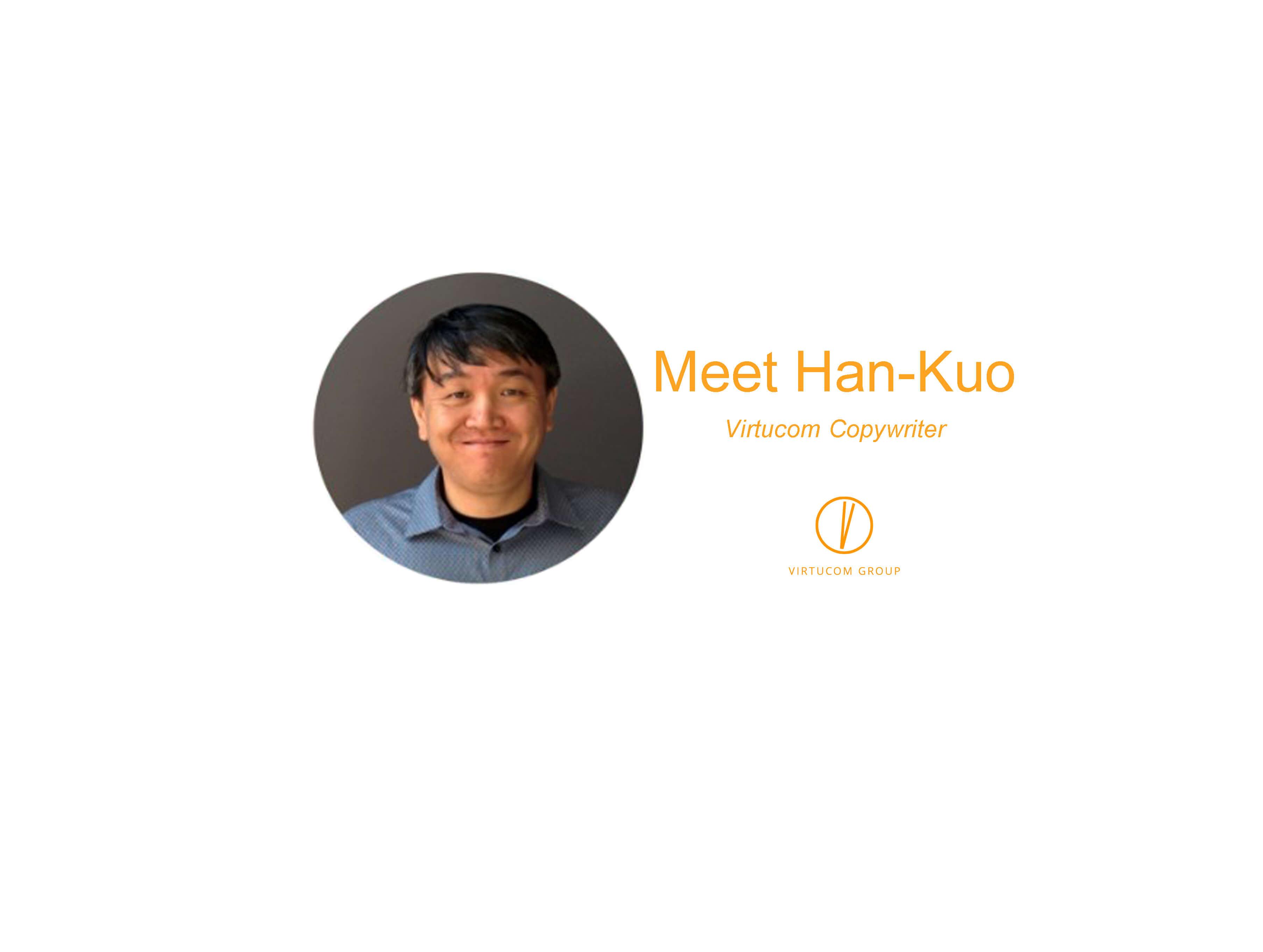 meet-han-kuo.jpg