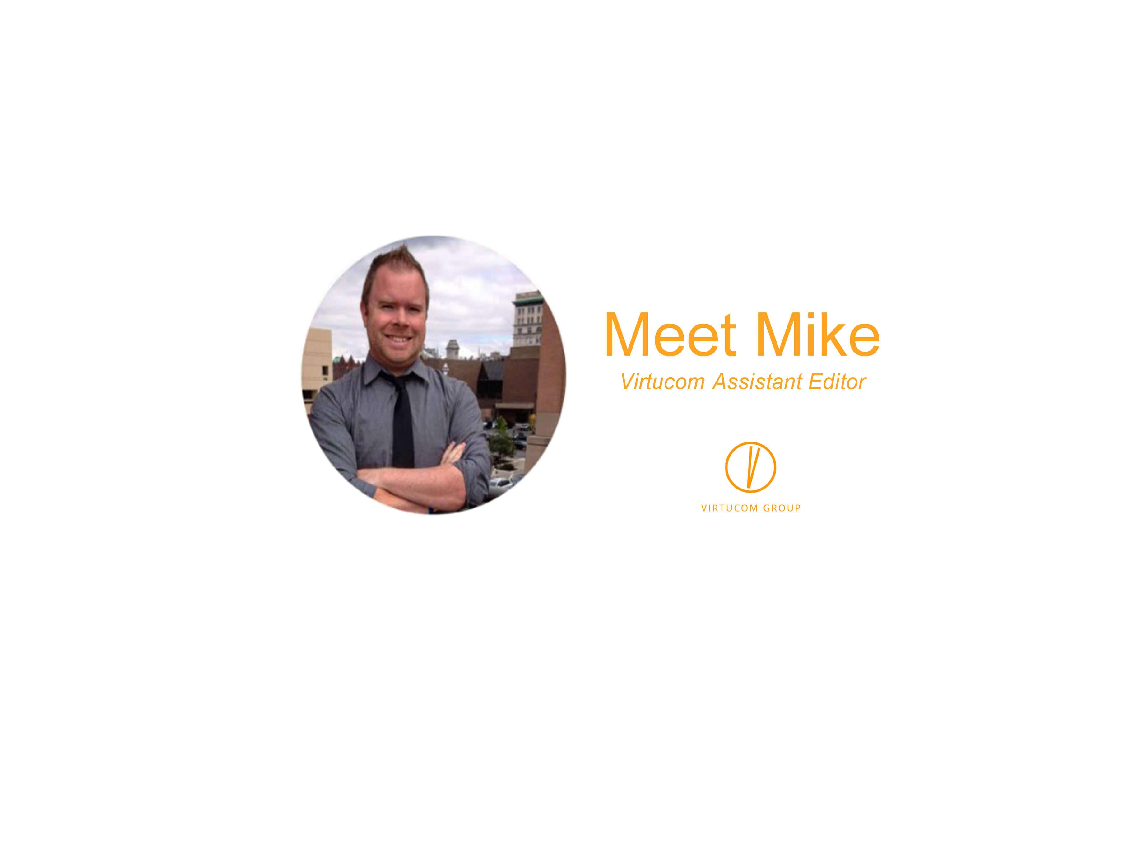 meet-mike.jpg
