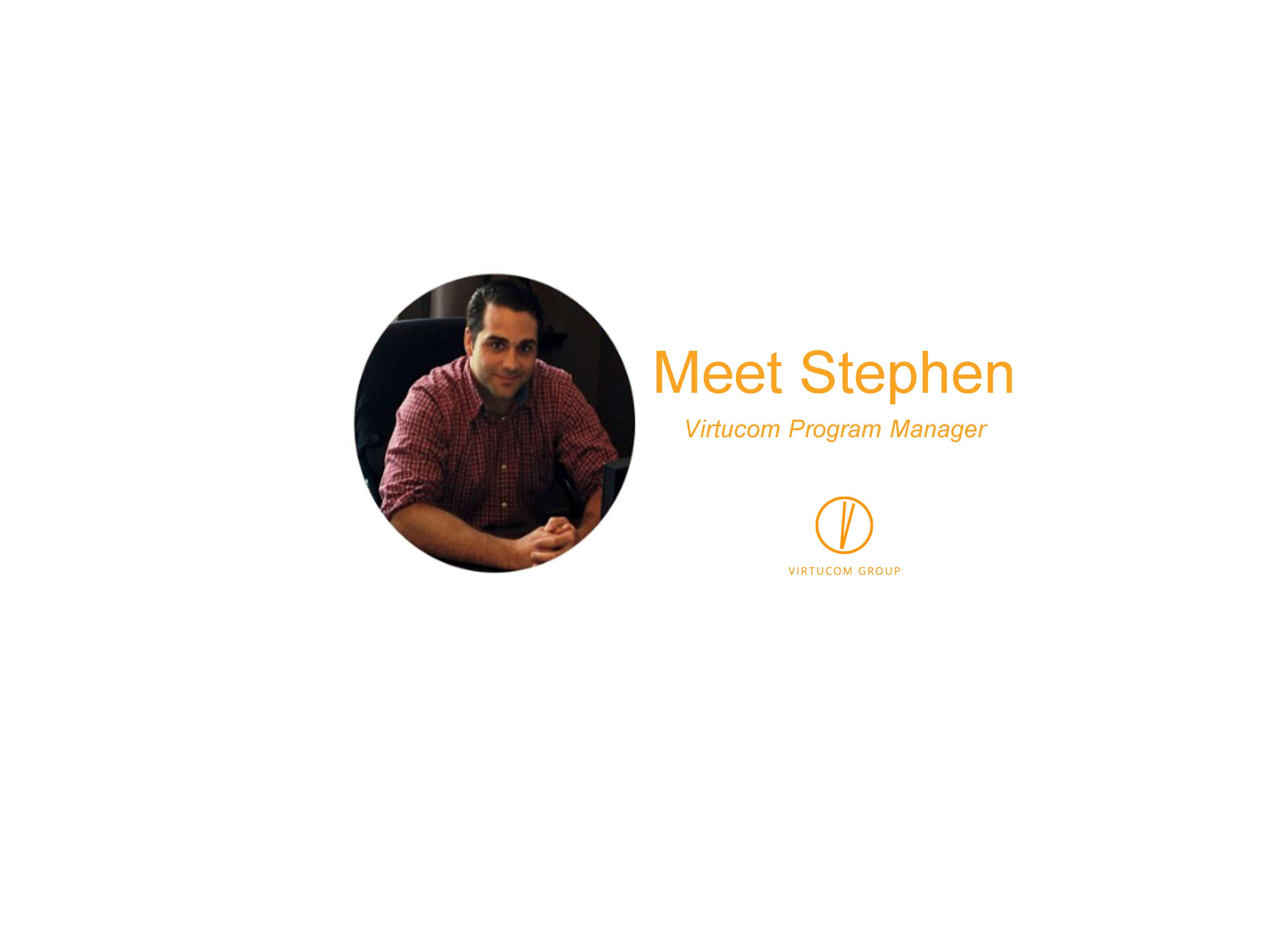 meet-stephen.jpg