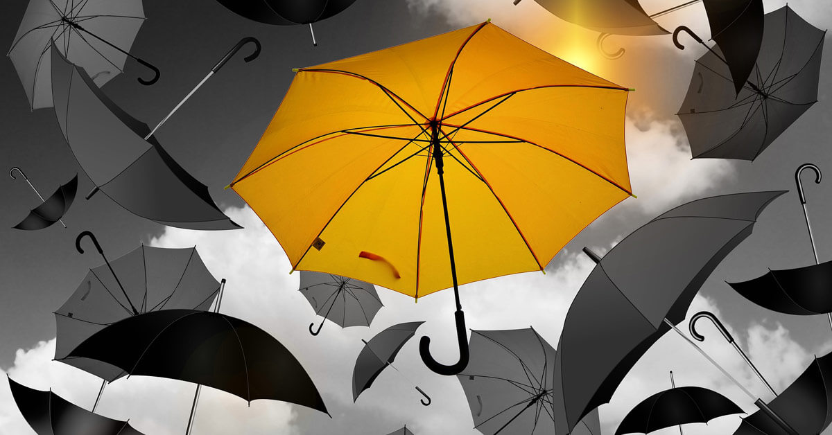 umbrella-1588167_1920 (1).jpg