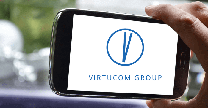 vgroup_699 (2)-1